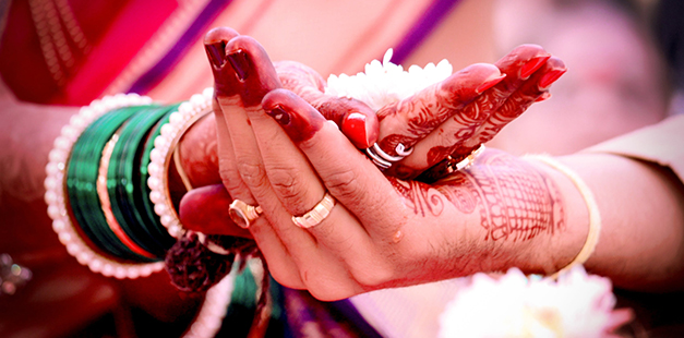 Things to consider while doing an arranged marriage in Maharashtra