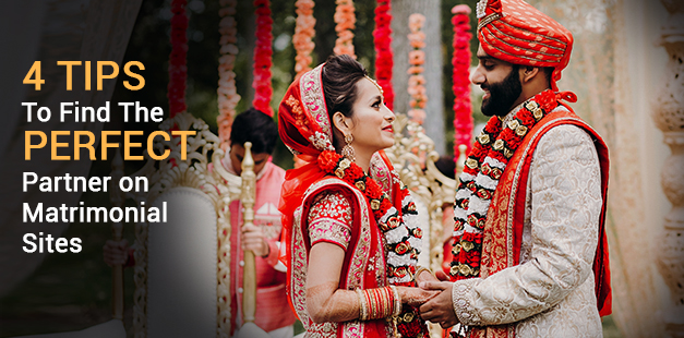 One of The Best Marathi Matrimonial Websites | Blogs