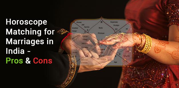 Marathi matrimony sites, vadhu var suchak mandal, Marathi matrimony Mumbai