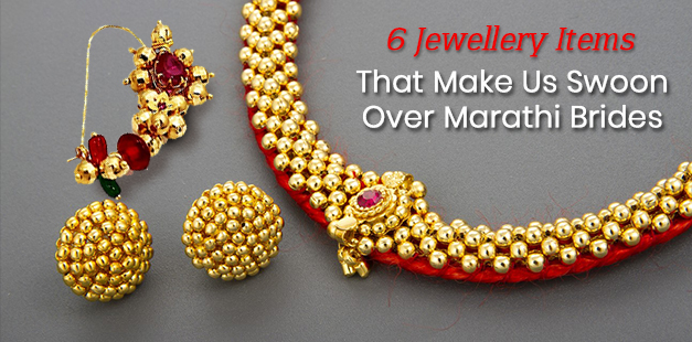 6-Jewellery-Items-That-Make-Us-Swoon-Over-Marathi-Brides