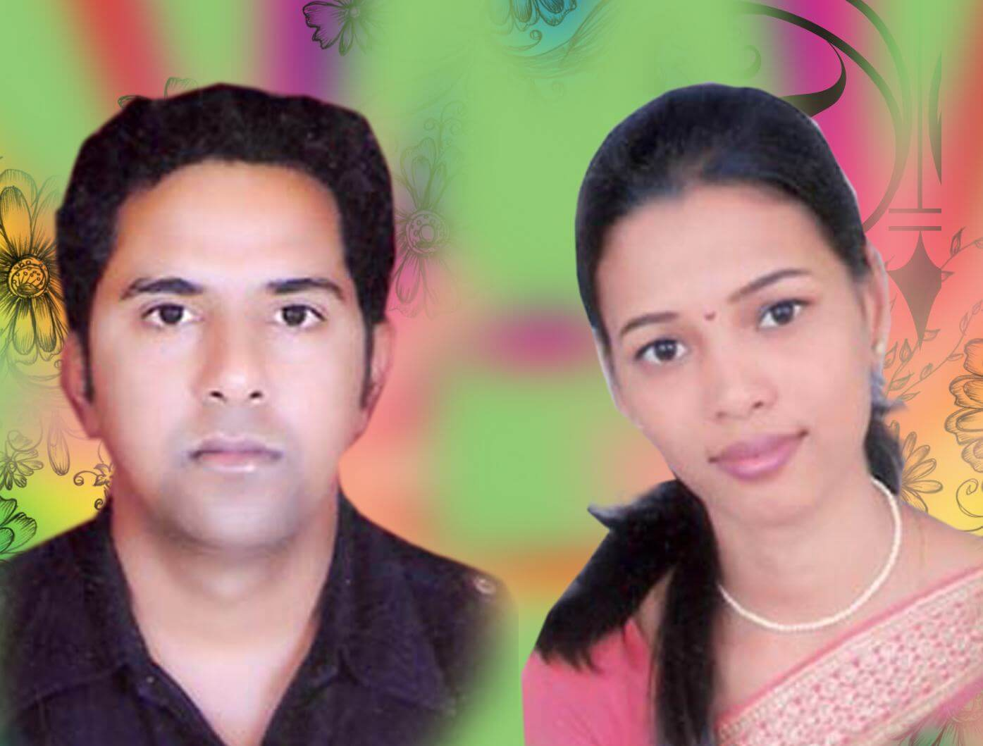 best matrimonial site for marathi
