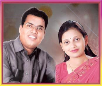 marathi matrimonial websites