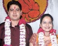 marathi matrimony brides profile