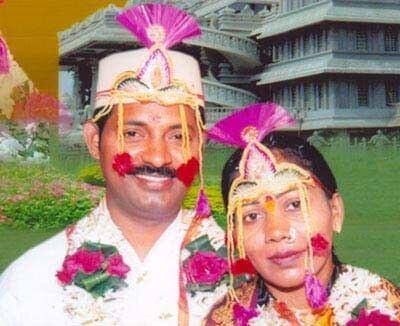 maratha